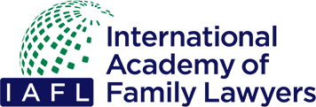 logo-iafl